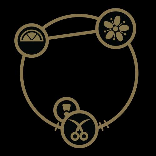 Arcane Alchemy - Elderflower