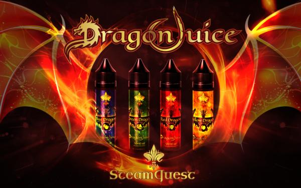 dragon-juice